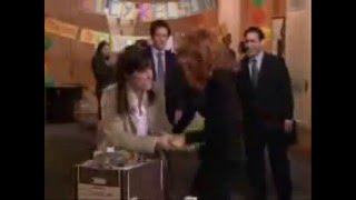 Two Weeks Notice Self-made Trailer