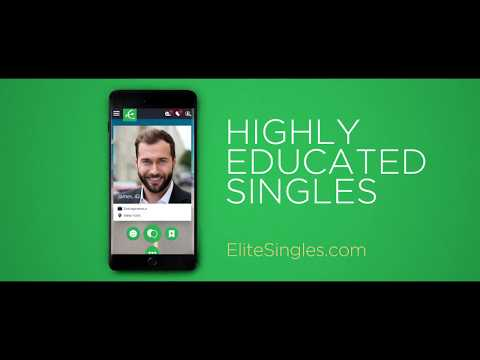 Rediscover Romance with EliteSingles.com: The Dating Site That Will Find You Love in 2018!