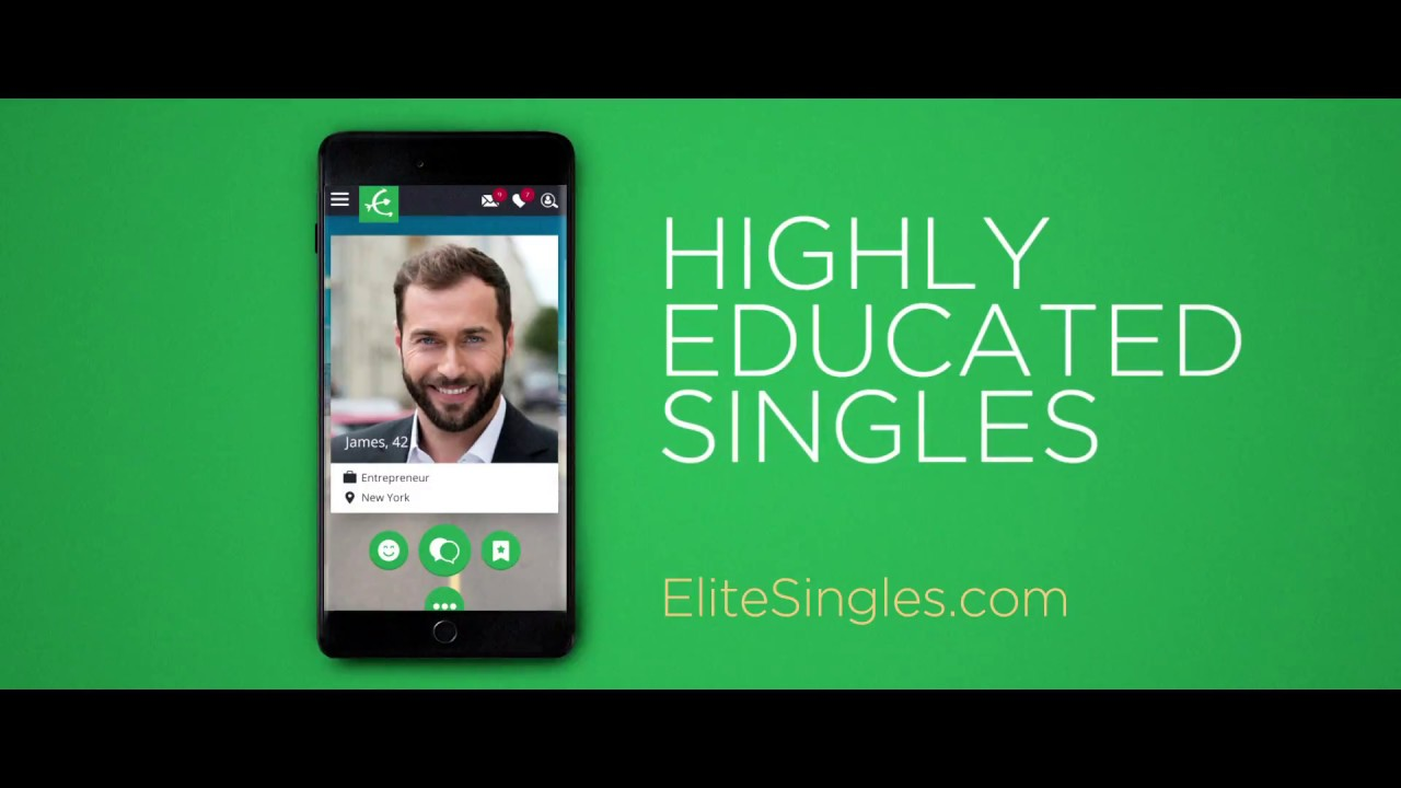 elite singles commercial song 2018
