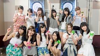 「AKB48 ネ申テレビ シーズン16」オリジナルメンバーコメント『ネ申だより』 いよい...