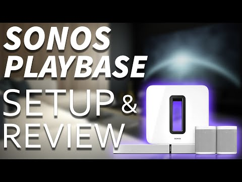 sonos-playbase-soundbar-and-sub-setup-and-review-(with-sonos-one-and-one-sl)