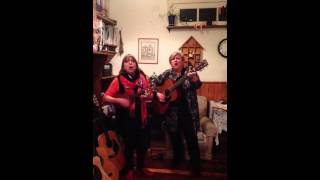 Housework Sucks-Moira Tyers and Wendy Ealey