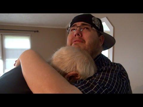 Angry Grandpa 9: Biggest Prank Ever