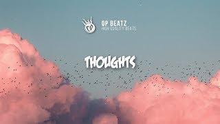 [FREE] Emotional Guitar Rap Beat 2019 Thoughts | Free Beat | Inspiring Hip Hop Instrumental