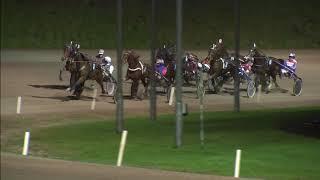 Vidéo de la course PMU BOKO STAYERSKAMPIOENSCHAP