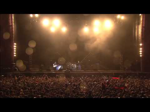 Roulette - System Of A Down [Live @Yerevan,Armenia 2015 FullHD]