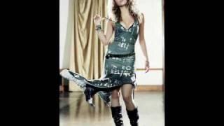 Fool - Shakira [Karaoke Instrumental + Lyrics + BackUp Vocals] - 1st On YouTube