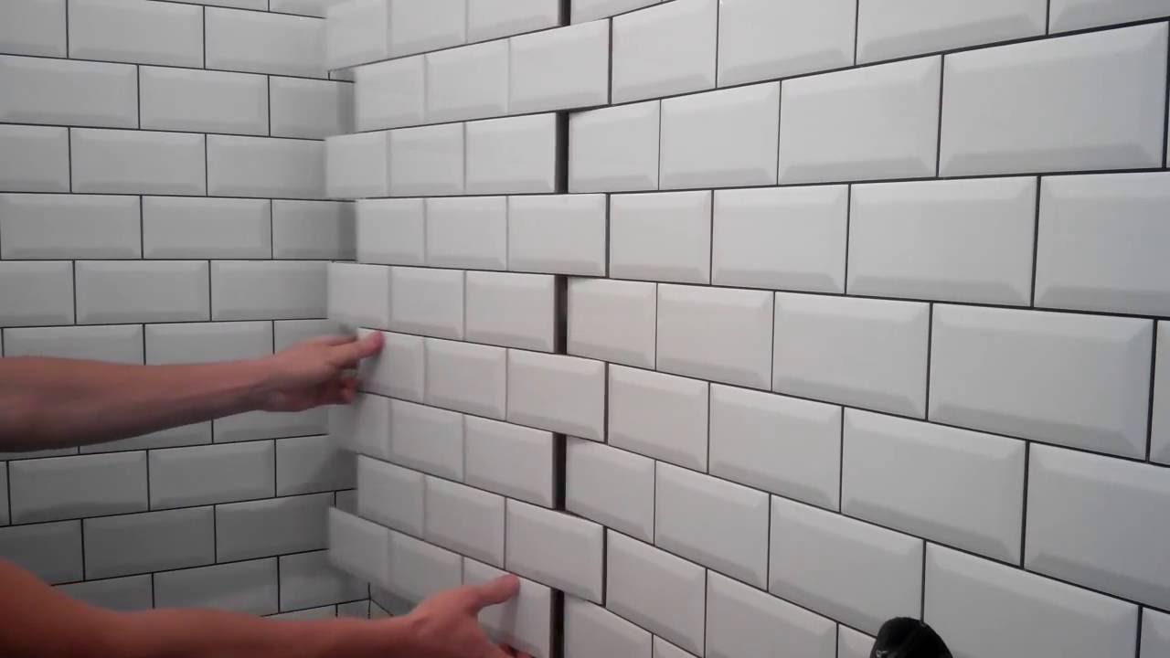 Клей для плитки PLITONIT В+ - YouTube