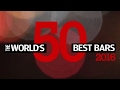 The World S 50 Best Bars 2016 mp3