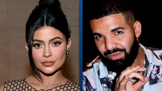 Drake Is APOLOGIZING to Kylie Jenner After Calling Her a 'Side Piece'