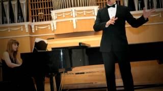 �������� ���� Омское музыкальное училище (колледж) имени В.Я. Шебалина ������