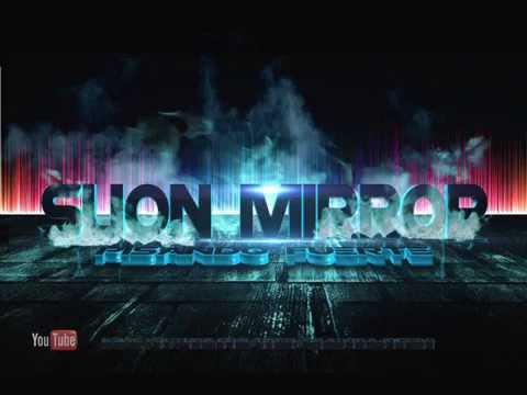 Suon Mirror - Sin ti ( Producida por Ocebeats)