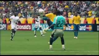 Goal 3 2009 Trailer [HD]