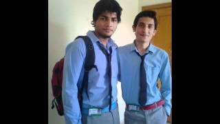 cast college sahiwal