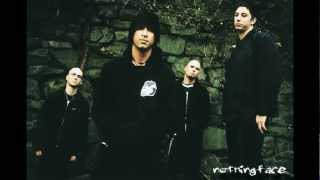 Watch Nothingface For All The Sin video