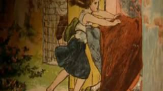 Ведьмы Магия мистика Документальный фильм