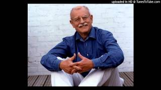 Indian lady- Roger Whittaker
