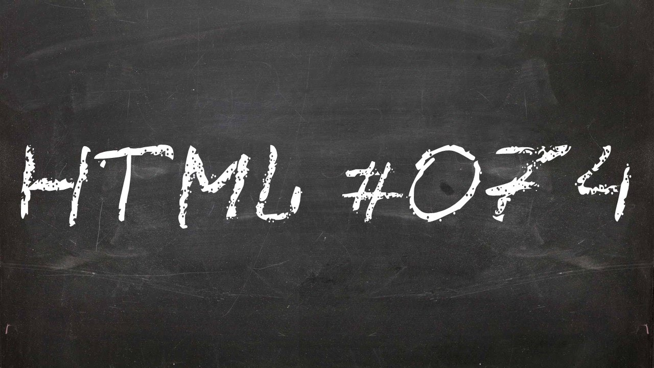 Атрибуты HTML таблицы для речевых браузеров