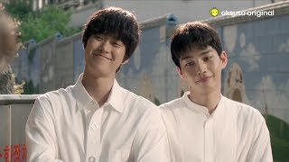 Download Video [NEW WEB DRAMA 2017] with Gong Myung, Kim Jae Young & Lee Jung Min (뇌,맘대로 로맨스 LR 1st Teaser) MP3 3GP MP4