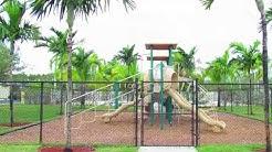St. Croix Apartments - Lauderdale Lakes, FL