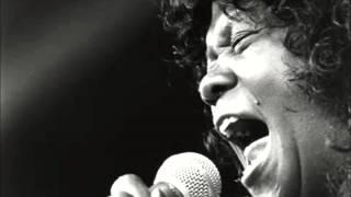 Koko Taylor - Blow Top Blues
