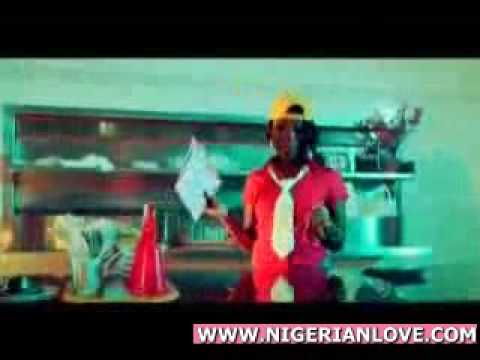 Babe- Irene and Jane African Love Songs - Nigeria, Naija Music - www.NigerianLove.com from YouTube · Duration:  2 minutes 14 seconds