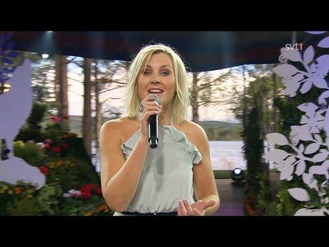 """Elisa's - Skönt Att Komma Hem (Live """"Moraeus Med Mera"""")"""
