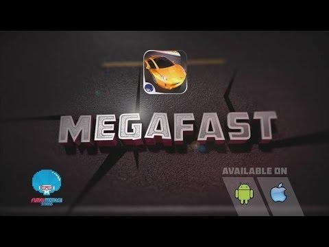 Megafast