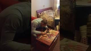 видео ремонт айфон киев