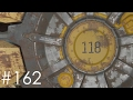 Fallout 4 (#162) Vault 118 (There's Been a MURDER!)