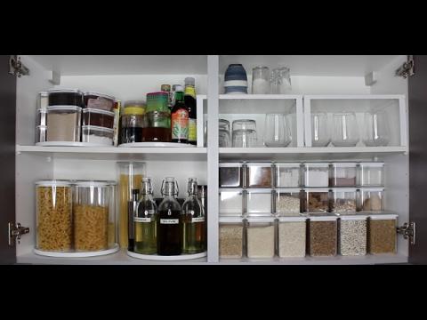 Comment Optimiser Lespace De Sa Cuisine