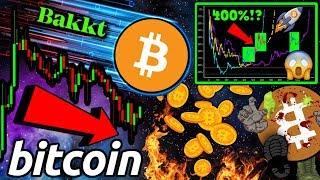 bitcoin-bulls-defend-10k-how-long-insanely-bullish-charts-you-need-to-see-