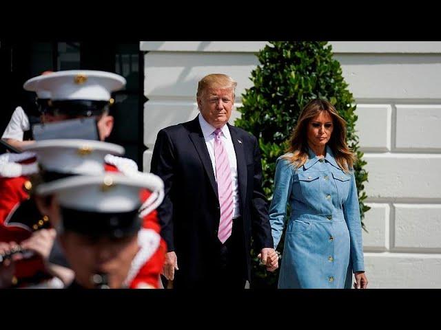 <span class='as_h2'><a href='https://webtv.eklogika.gr/stin-eyropi-ton-ioynio-o-amerikanos-proedros-tramp' target='_blank' title='Στην Ευρώπη τον Ιούνιο ο Αμερικανός Πρόεδρος Τραμπ'>Στην Ευρώπη τον Ιούνιο ο Αμερικανός Πρόεδρος Τραμπ</a></span>