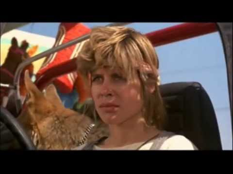 Terminator: Sarah Connor Tribute (Rocket Man)