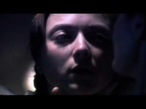 Maître Gims - Est-ce que tu m'aimes ? (Audio paroles) from YouTube · Duration:  4 minutes 1 seconds