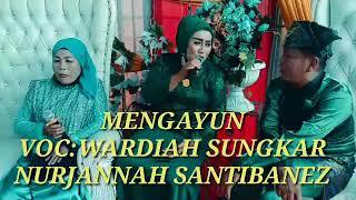 Download Lagu MENGAYUN TANJUNG BALAI ASAHAN mp3