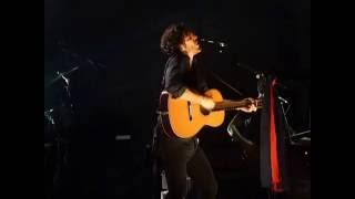 Jack Savoretti When We Were Lovers - Live