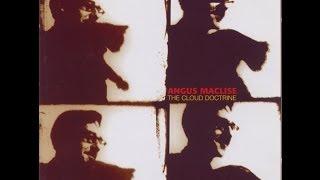 Angus MacLise - Thunder Cut