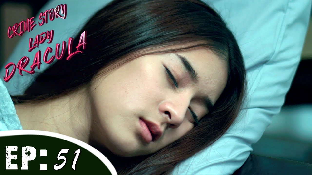 Download Crime Patrol | Crime Story Lady Dracula S13 Ep4 (English Subtitle) | Hindi Web Series Thriller 2020