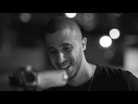 Nati Hen & DJ Alejandro - Cuando te bese (Bachata) - Official Video