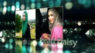 Islamic Fashion Show 2013
