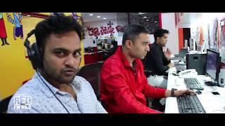 RED FM is crazy for the winking girl |Priya Prakash Varrier | Oru Adaar
