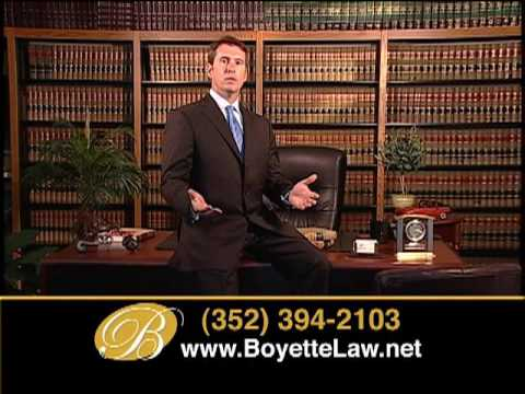 Attorney in Clermont: BCN Law Firm