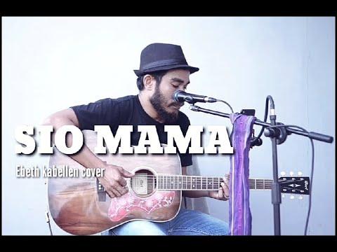 Sio Mama-Nanaku (Ebeth Kabellen cover)