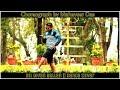 Dil Diyan Gallan    Tiger Zinda Hai    Choreography    Mahaveer Das    Unique Boys