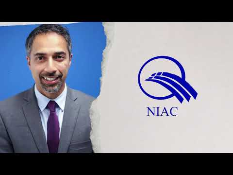 Reaction of Iranian Americans for Liberty to Article in Responsible Statecraft
