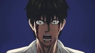 One Punch Man - Saitama (AMV)