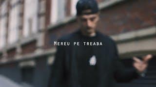 Baixar Minim feat. Leo & Demisec - Mereu pe treaba (Video Official) Prod. by wickdart