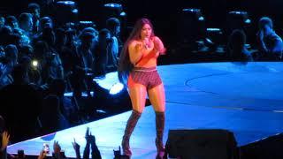 Nicki Minaj - Medley by Dj Boof - Tour 2019 Berlin