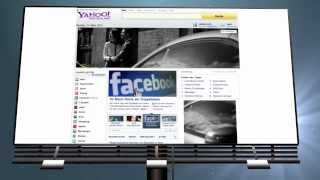 Yahoo! Network - Best of Q1 2012